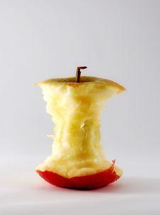 Free Apple Stock Image - 2220761