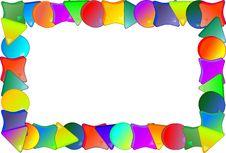 Free Framework Sugar Candy Royalty Free Stock Image - 2224586