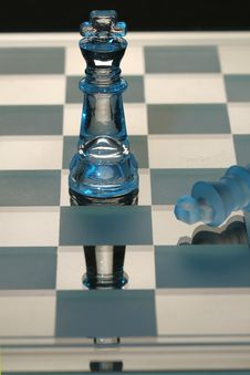 Free Chess Stock Images - 2225884