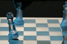 Free Chess Stock Images - 2225934