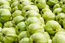 Free Guavas Stock Photos - 22207073