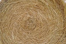Free Straw Stock Images - 22209614