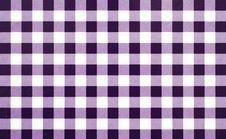 Free Squares Stock Image - 22210261