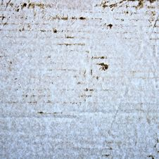 Free Texture Cardboard Of White Colour Royalty Free Stock Photography - 22210917