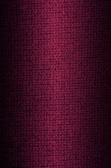Free Texture Woolen Fabric. Vertical Royalty Free Stock Image - 22211216
