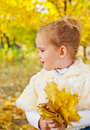 Free Portrait Of Little Girl Royalty Free Stock Photo - 22236835