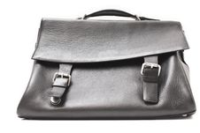Free Black Briefcase Royalty Free Stock Image - 22231906