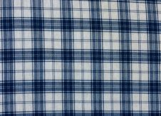 Free Plain Weave Texture Royalty Free Stock Image - 22247456