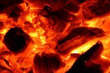 Free Heat Royalty Free Stock Photo - 22256225