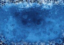 Free Lovely Christmas Background Stock Photos - 22260173