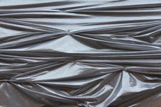 Free Silver Satin Background Stock Images - 22265804