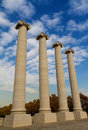 Free Columns Stock Images - 22278624