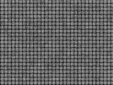 Free Abstract Gray Background Stock Images - 22282914
