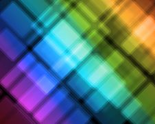 Free Abstract Background Royalty Free Stock Photos - 22283228