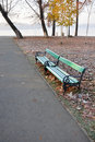 Free Bench Stock Photo - 22294420