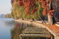 Free Still Cargo Lake Royalty Free Stock Images - 22294609