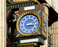 Free Clock Stock Photo - 2238660