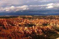 Free Bryce Canyon Stock Images - 2232074