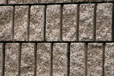 Free Blocks Stock Images - 2232424