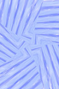 Free Cool Backgrounds Blue Lines And Stripes Royalty Free Stock Photography - 2232647