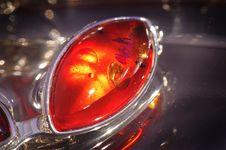 Free Amber Bracelet Stock Images - 2233354