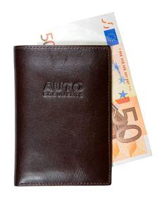 Free Auto Documents Stock Photos - 2234313