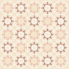 Free Decorative Wallpaper. Stock Photos - 2236163