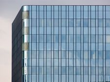 Free High-rise 1 Stock Photography - 2237022