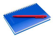 Free Notebook Stock Photos - 2239493