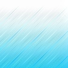 Free Bluish Diagonal 1 Royalty Free Stock Images - 2239509