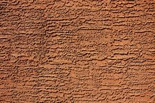 Free Stucco Background Stock Images - 2239904