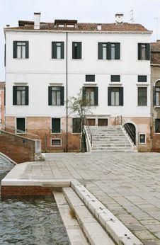 Free Venice Stock Photos - 22300033