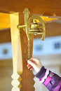 Free Chalet Reception Stock Photos - 22310553