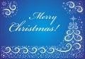 Free Holiday Christmas Background Stock Photo - 22313300