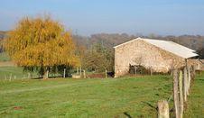 Free Rural Scene Stock Photo - 22313280