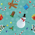 Free Christmas_SP Stock Photography - 22320712