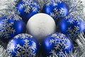 Free Christmas Decoration Royalty Free Stock Photography - 22333577