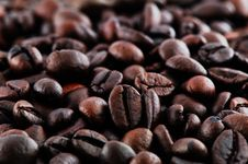 Free Coffee Stock Image - 22330581