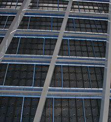 Free Giant Solar Panel, Barcelona Stock Photography - 22334472