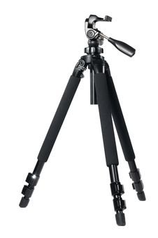 Free Camera Tripod Stock Photos - 22339023