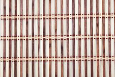 Free Wood Texture Stock Photography - 22342672