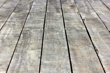 Free The Old Wood Royalty Free Stock Image - 22356106