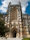 Free Batalha-Portugal Stock Photography - 22361762