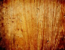 Free Old Wood Texture Royalty Free Stock Images - 22369009