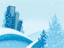Free Christmas Tree Stock Photos - 22374893