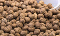 Free Walnuts Royalty Free Stock Images - 22384579