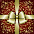 Free Christmas Background Stock Photography - 22388422