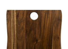 Free Wood Notice Board Stock Image - 22387241