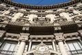 Free Italian Bank Stock Photos - 22398123