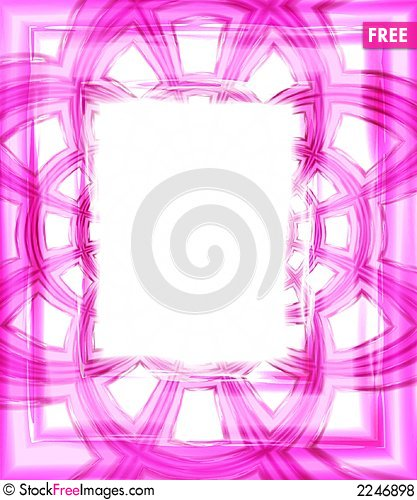 Photo Picture Frame Hot Pink - Free Stock Images & Photos - 2246898 ...